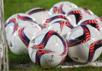 На днях стартовали квалификационные раунды первых отборочных матчей Лиги чемпионов