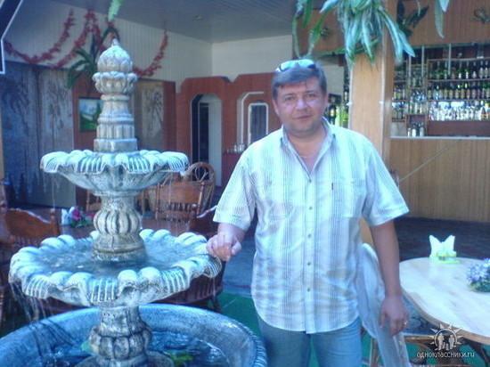 Жертвой главы полиции Омска оказался почетный работник московского метро