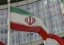 Эксперт о конфликте вокруг Ирана: «У Британии нет морального права»