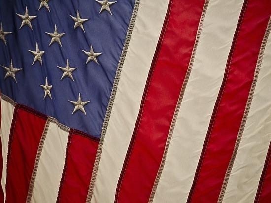 США отказались участвовать в переговорах по Донбассу