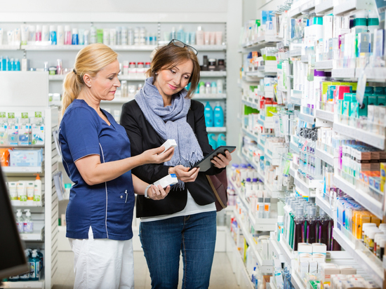 Гомеопатию применяют меньше, а обсуждают —больше