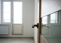 Молодых ученых простимулируют новыми жилищными бонусами