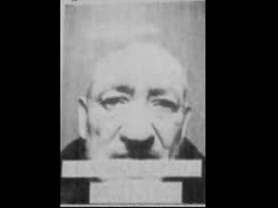 «Избитый» в СИЗО полковник МВД «Киборг» опроверг побои