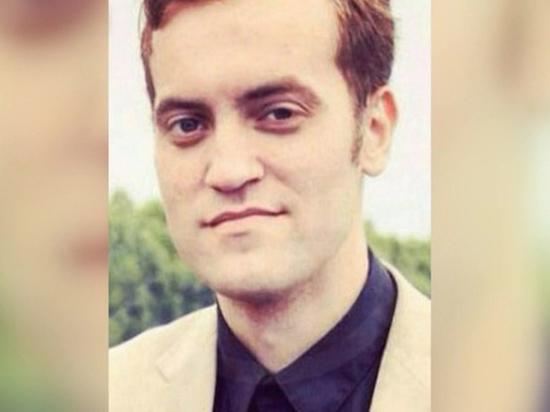 Задержан обвиняемый в убийстве стюардессы в отеле Новой Москвы