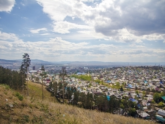 Урбанист окрестил Улан-Удэ «большой деревней»