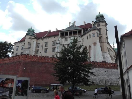 Туда и обратно с Евгением Журавлевым: тревел-блогер раскрыл секреты путешествия в Краков