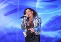 Леонтьев в Витебске: кто и почему назвал триумфальный концерт последним