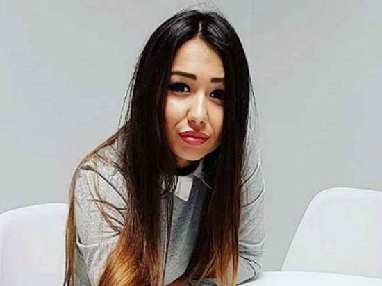 Подробности гибели стюардессы: убийцу во второй раз бросила девушка