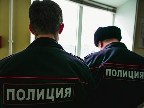 В Хабаровске проведены обыски в МУП