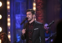 Популярный певец и звезда КВН снимет новый клип в Салехарде