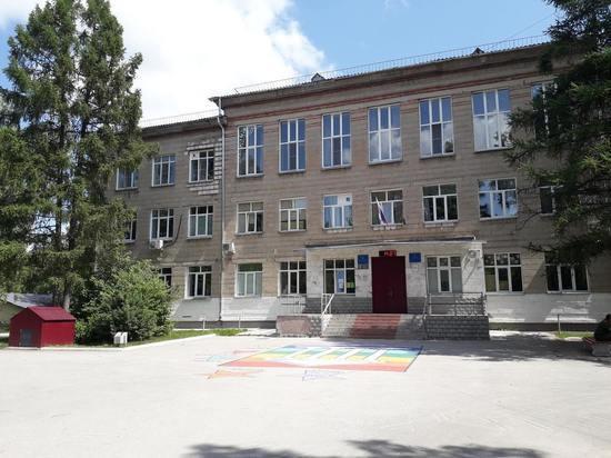 Гимназии в Академгородке Новосибирска построят новое здание