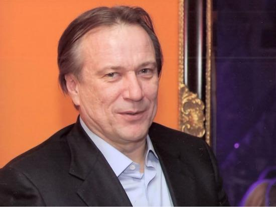 """""""Вора номер один"""" Шишкана задержали по убийству депутата"""