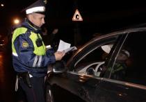 Полиция задержала игрока «Спартака» с фальшивыми документами