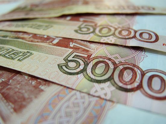 Налоговики заблокировали счета «Синергии»