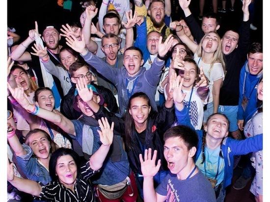 Серпуховичи поучаствуют в молодежном форуме «Я - гражданин Подмосковья»