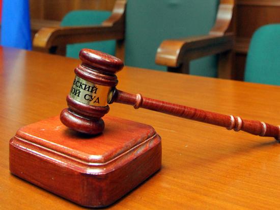 Глава «Магистраль Телекома» — на свободе, несмотря на тяжкие обвинения