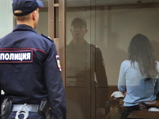 Адвокаты обнаружили подтасовку в протоколах допросов сестер Хачатурян