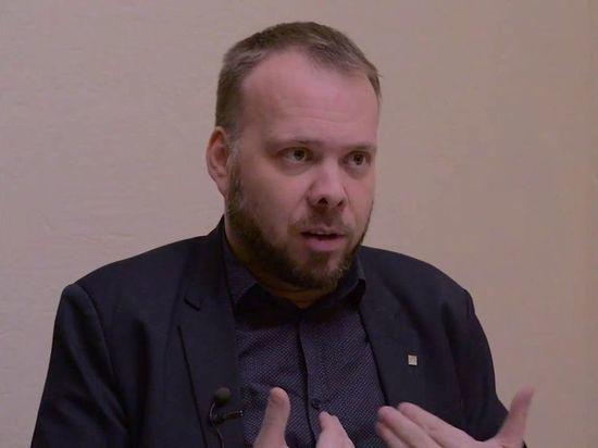 В Калуге назначен главный архитектор