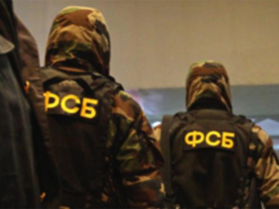 Причиной отставки главы «Альфы» назвали громкие аресты в ФСБ