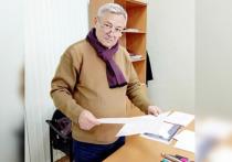 Скончался первый министр строительства Чувашии Владимир Филатов
