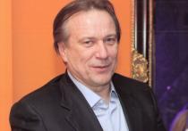 Криминальный авторитет Олег Медведев, более известный как Шишкан, доставлен в Басманный суд Москвы для избрания ему меры пресечения по обвинению в преступлении, предусмотренном статьей 210