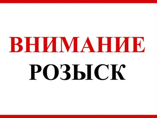 В Саранске неизвестный украл из кассы кинотеатра пять тысяч рублей
