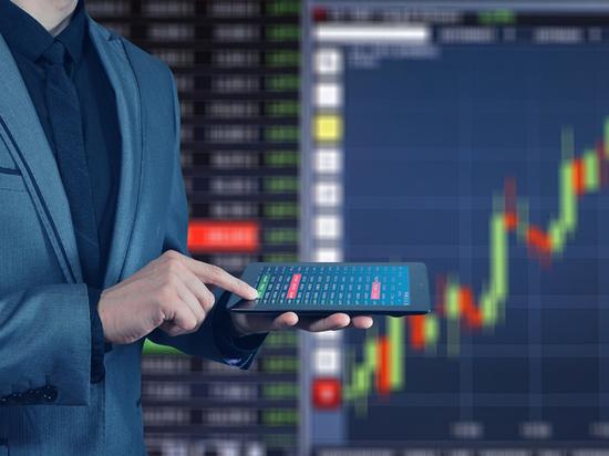 Индекс Мосбиржи обновил рекорд роста: эксперты объяснили феномен