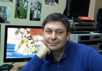 Зеленский испугался радикалов: почему суд не принял решения по Вышинскому