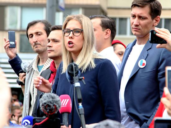 Реальная цена боев за Мосгордуму: репутация выборов оказалась под вопросом