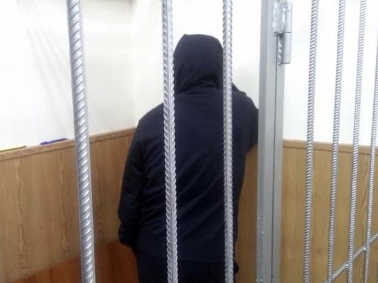 «Авторитета» Шишкана показательно арестовали накануне юбилея