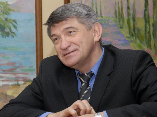 Сокуров перестал выходить на связь, решив закрыть фонд поддержки кино