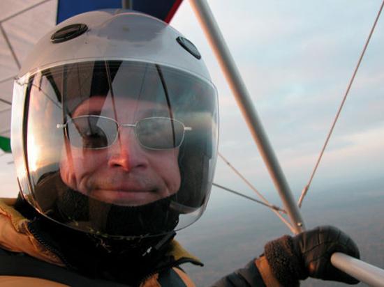 Новые детали гибели инструкторов Путина: второй пилот недавно потерял жену