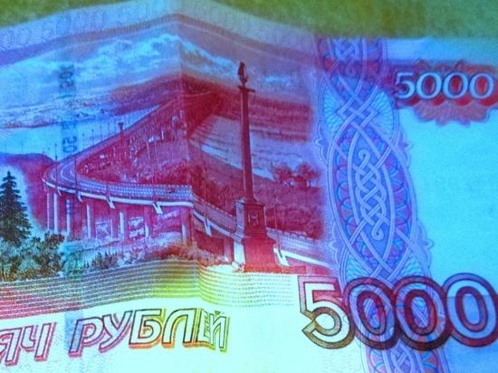 Кафе Оренбурга заплатит штраф за антисанитарию