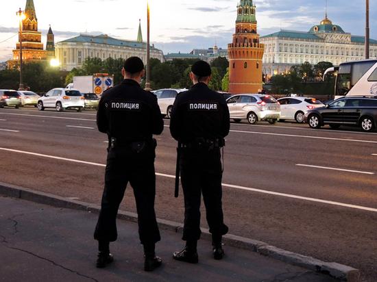У полиции в каждом регионе может появиться собственный «омбудсмен»