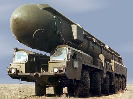 Эксперт оценил заявление генсека НАТО о вине России за слом Договора о РСМД