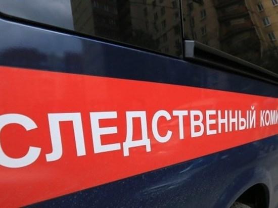 В Москве схватили педофила-насильника из Тверской области