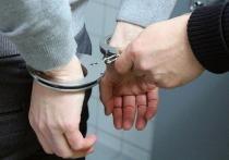 В Геленджике по обвинению в изнасиловании задержан 19-летний американец