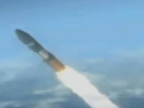 Вашингтон планирует обсудить с Москвой и Пекином новое ядерное соглашение