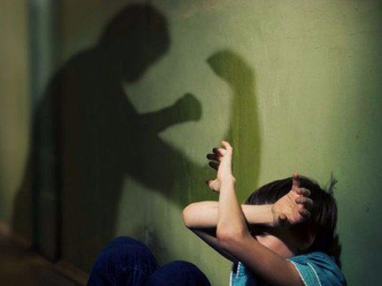 В Акбулаке пьяная мать систематически избивала малолетнего сына