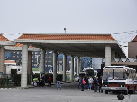 Таможня Забайкалья назвала часто ввозимые без декларации из КНР товары