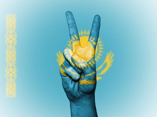 Источник сообщил, что переход на латиницу в Казахстане затягивается