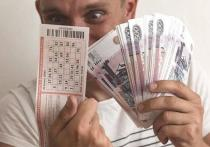 Житель Оренбурга пополнил число миллионеров региона
