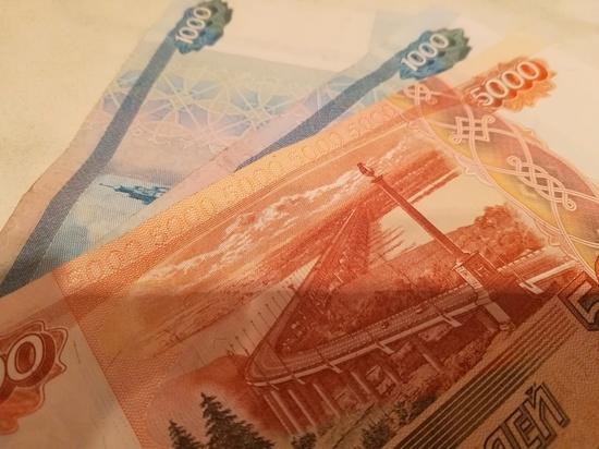 Оренбурженка украла в магазине на три тысячи рублей, а  заплатит за это семь
