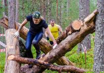 В Ковдоре состоится международный этнофестиваль «Гиперборея»