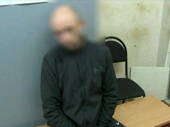 В Кирове мужчина покалечил приятеля из-за долга в 1100 рублей