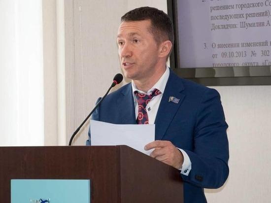 Бизнес на костях: что не так в «похоронном королевстве» Олега Быкова-2
