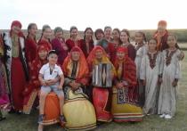 «МК-Кавказ» побывал в гостях у ставропольских туркмен