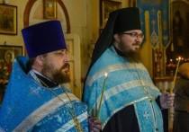 В Псковской епархии объяснили нестыковки в официальных данных о Сретенской семинарии