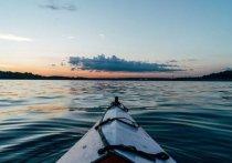 Лодки в Шурышкарском районе проверят на наличие спасательных жилетов