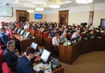 На Ставрополье принят долгожданный закон для дольщиков